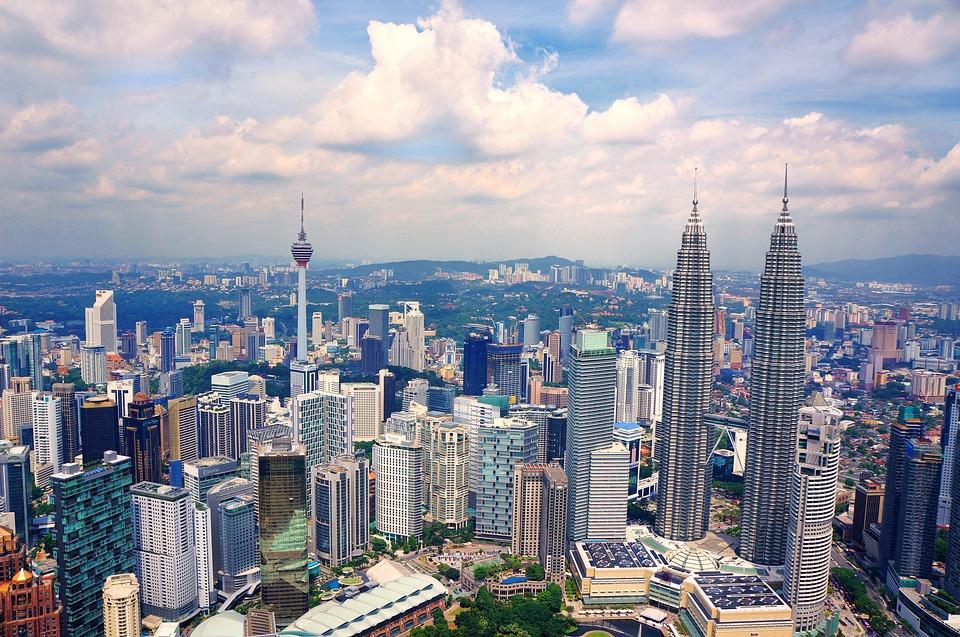 Voyage en Malaisie : visiter une véritable terre de contraste