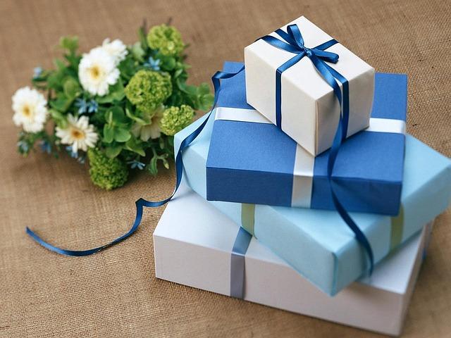 Idée-cadeau à offrir un proche ou un ami