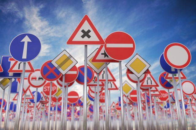 Assurance auto : comment récupérer rapidement vos points ?