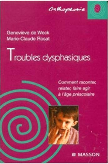 Dysphasie : quelle prise en charge ?