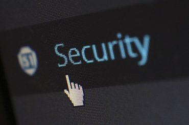 logiciel espion gratuit