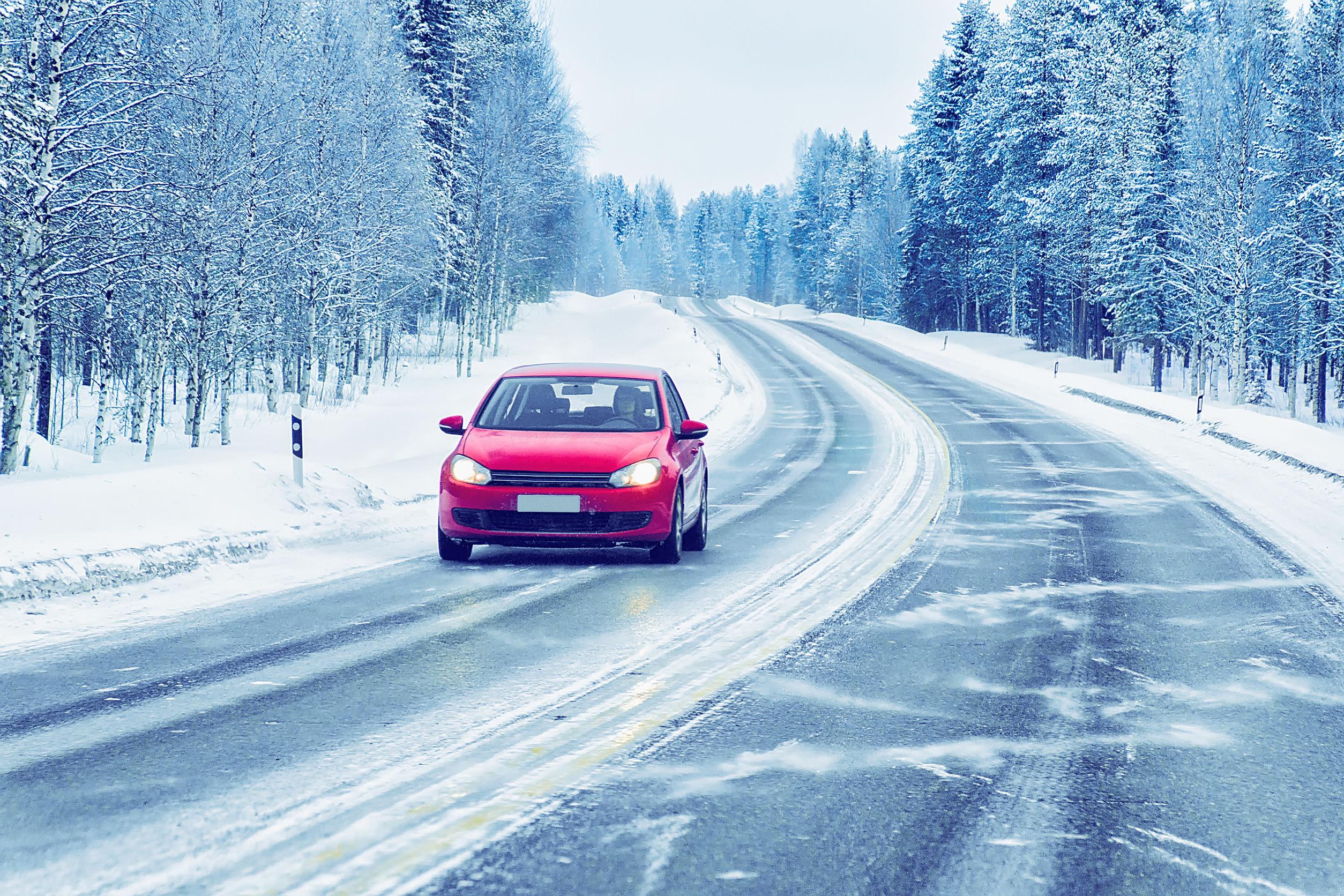 Assurance auto: tout savoir sur la franchise