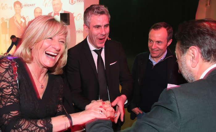 Meilleur magicien nord en France pour vos évènements