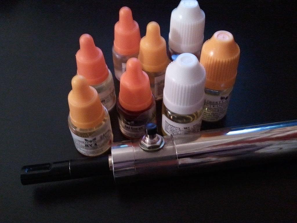 Quel clearomiseur pour votre cigarette électronique?
