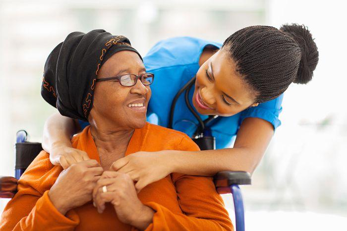 Quelques points à considérer avant de souscrire à une assurance santé