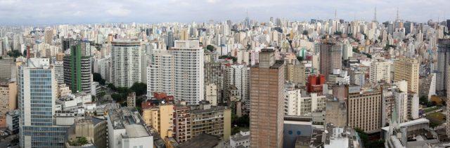 Pourquoi et comment promouvoir la pratique du tourisme responsable au Brésil