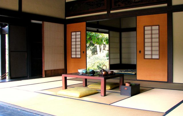 La décoration japonaise : les astuces pour s'y mettre