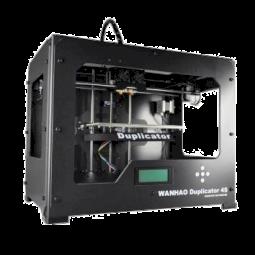 Conseils pour trouver le meilleur filament pour une imprimante 3D