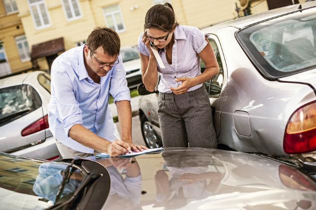 Acheter ou louer une voiture, que choisir ?
