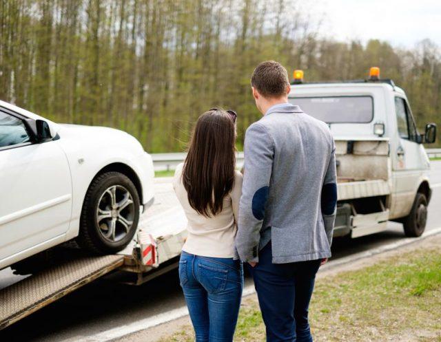 Assurance auto malussés : qu'est-ce que le malus auto ?