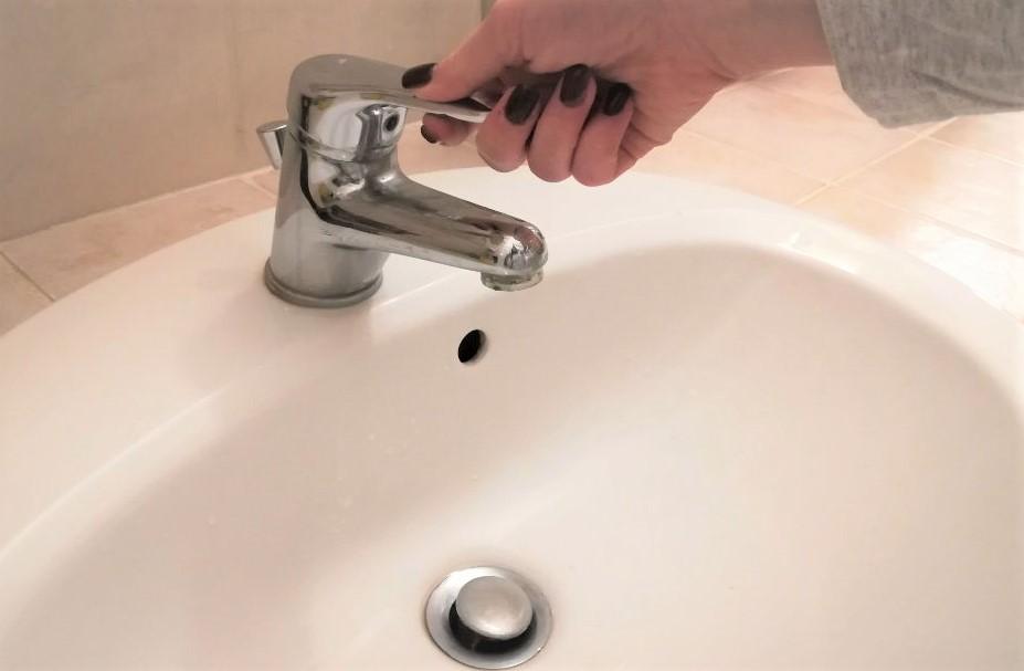 Dégât des eaux : En quoi consiste la recherche de fuite ?