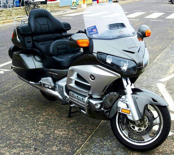 Se déplacer à moto-taxi combien ça coûte ?