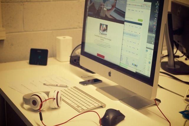 Avec qui collaborer pour avoir un bon site internet ?