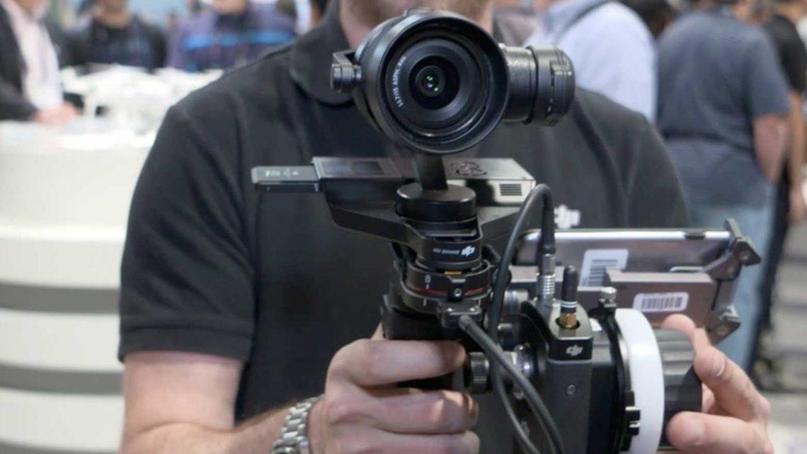 Comment choisir la bonne agence de production audiovisuelle ?