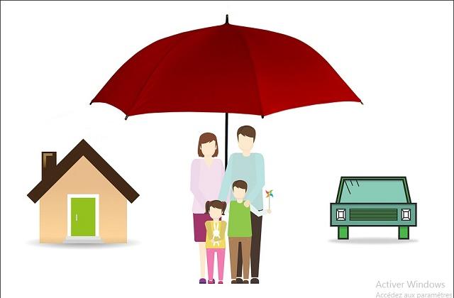 Comment différencier l'assurance longue vie et l'assurance décès ?