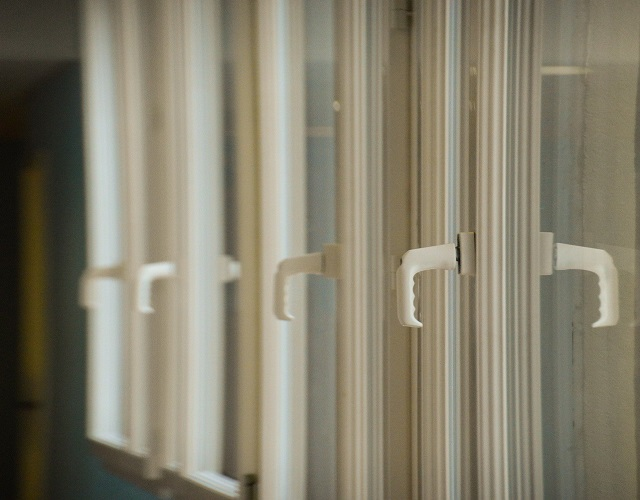Comment trouver un vitrier fiable sur Paris 7?