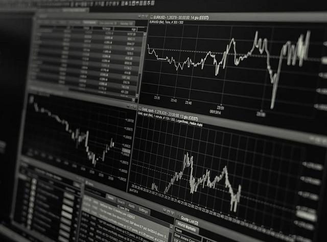 Qu'est-ce que l'analyse des ratios financiers ?